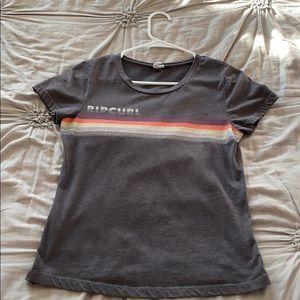 Ripcurl Shirt